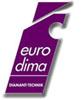 Еurodima Diamant-Technik GmbH