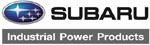 Robin-Subaru, Fuji Heavy Industries LTD.